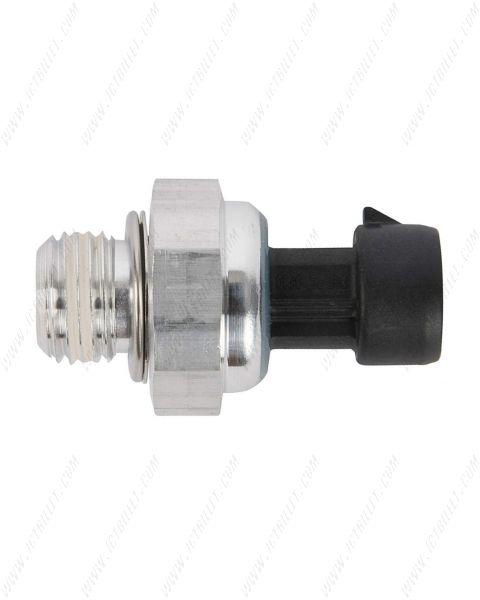 AC Delco OEM 3 Wire - DBW - LS Oil Pressure Sensor
