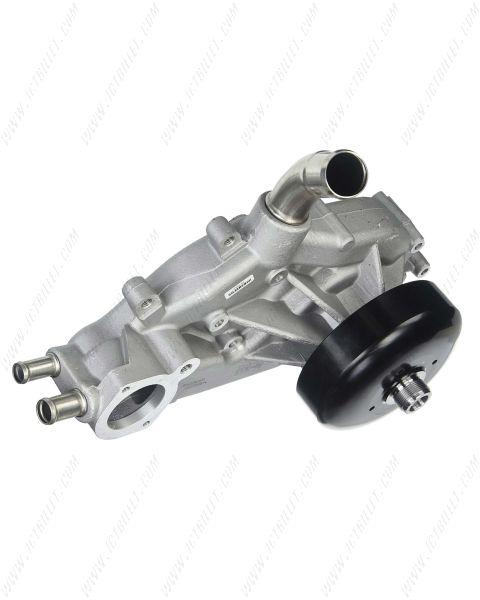 AC Delco - LS TRUCK - Water Pump - Silverado 4.8L 5.3L 6.0L LSX