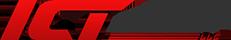 ICTbillet.com